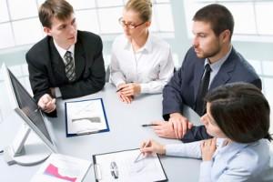 Siamo un gruppo di professionisti con esperienza pluriennale nel settore