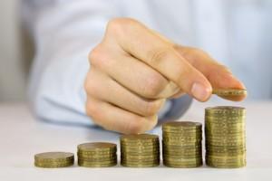 Con noi migliori la gestione economica, fiscale e commerciale della tua attività