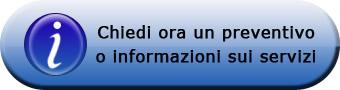 chiedi un preventivo o info servizi studio commercialista Livorno